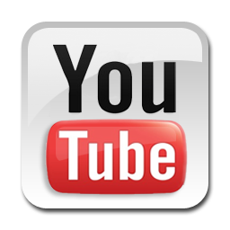 Youtube_WIKIGLOBAL